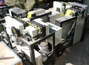 High-Quality-Ice-Cream-Stick-Chamfering-Machine-for-Ice-Cream-Stick-Factory