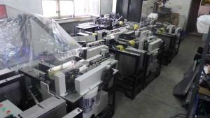 Ice-Cream-Sticks-Chamfering-Machine-in-Stock
