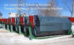 ice-cream-sticks-polishing-and-stove-machine
