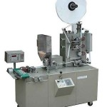 Toothpicks Packing Machine