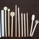 Coffee Stirrers Machines