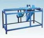 Bamboo-wool Cutting Machine