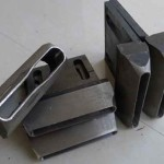 Ice Cream Sticks Carved Cutting Mould