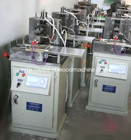 Semi-Automatic-Logo-Stamping-Machine