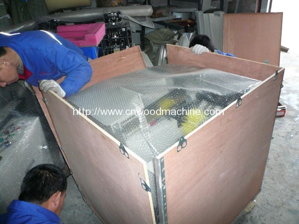 Wooden-Tongue-Depressor-Chamfering-Machine-5