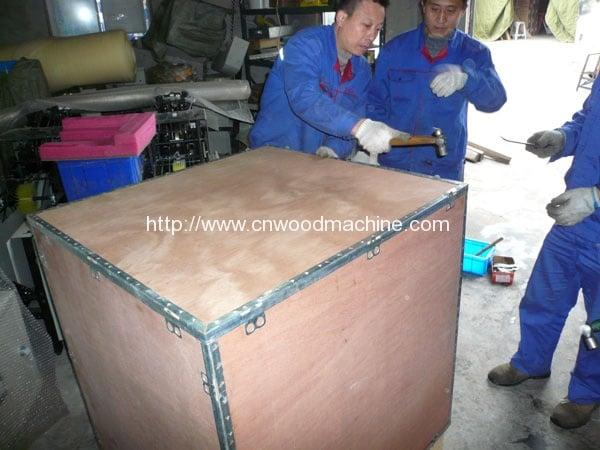 Wooden-Tongue-Depressor-Chamfering-Machine-6