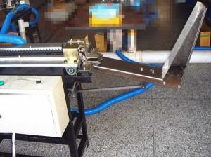 ice-cream-stick-box-filling-machine-2