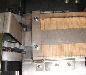 ice-cream-stick-box-filling-machine