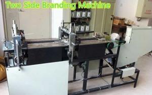 ice-cream-sticks-two-side-branding-machine