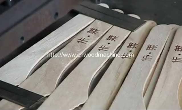 wooden-knife-branding-machine