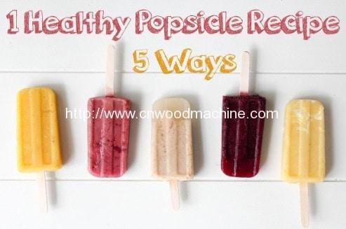 1-healthy-popsicle-recipe-5-ways
