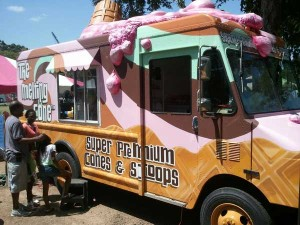 The-scoop-on-the-Austin-Ice-Cream-Festival