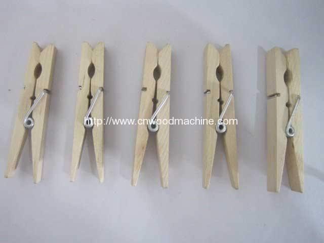 environmental-birch-wooden-clothespins-2