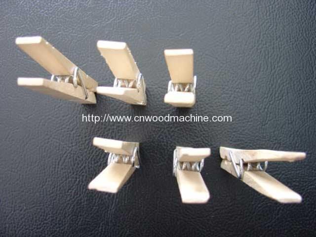 environmental-birch-wooden-clothespins-3