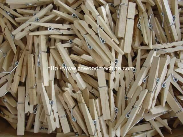 environmental-birch-wooden-clothespins-4