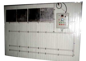 Drying-Box-for-dustless-chalk-making-machine-2