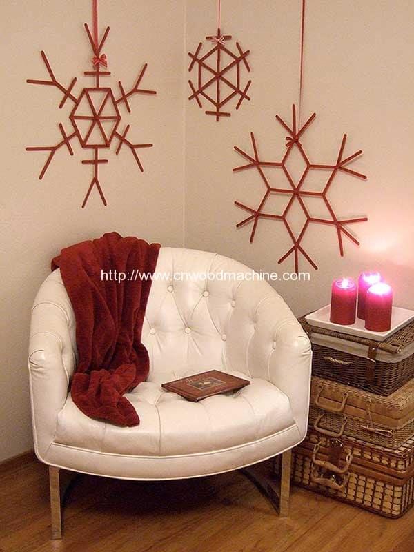 Giant-craft-stick-snowflakes-2