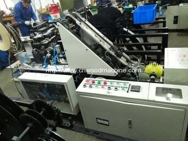 Ice-Cream-Sticks-Bundling-Machine-Manufacture