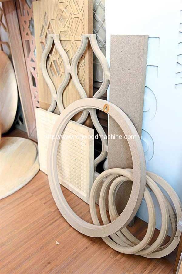 Modernising-Traditional-Craft-2
