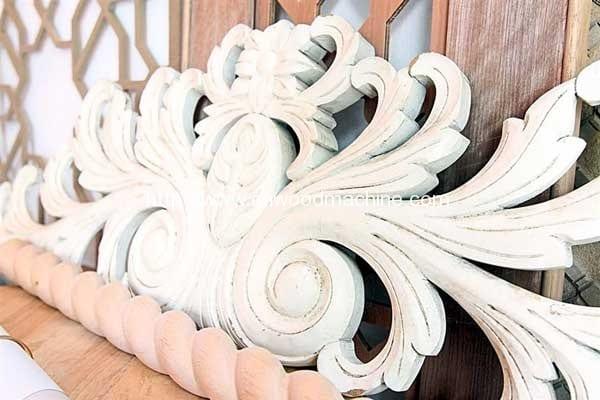 Modernising-Traditional-Craft-6