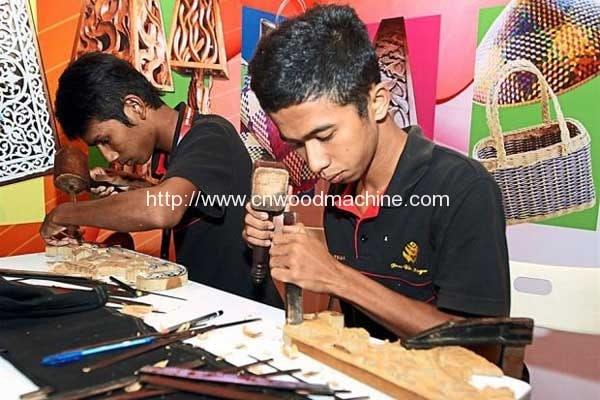 Modernising-Traditional-Craft