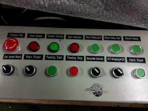 ice-cream-sticks-machine-control-panel