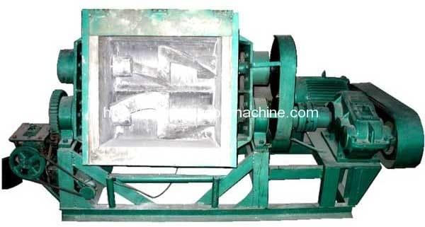 mixing-machine-for-dustless-chalk-making-machine