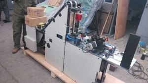 popsicle-sticks-bundling-machine