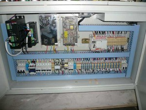 popsicle-sticks-bundling-machine-control-cabinet