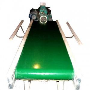 transmission-machine-for-dustless-chalk-making-machine