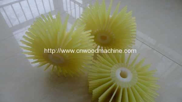 Ice-Cream-Sticks-Feeding-wheel-4