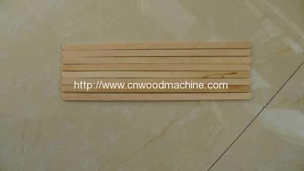 Narraw-Wood-Coffee-Sticks,-Wood-Sticks-Bundling-Machine-2