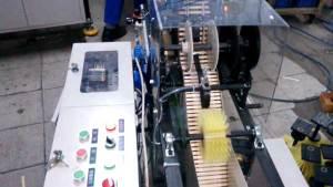Wheel-Type-Ice-Cream-Sticks-Size-Selecting-Machine