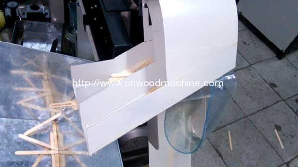 Wheel-Type-Ice-Cream-Sticks-Size-Selecting-Machine-4