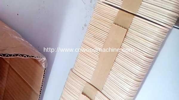 Wooden-Magnum-Bundling-Packing-Machine-2