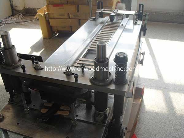 Wooden-Magnum-Logo-Stamp-Machine-Brand-Making- Machine