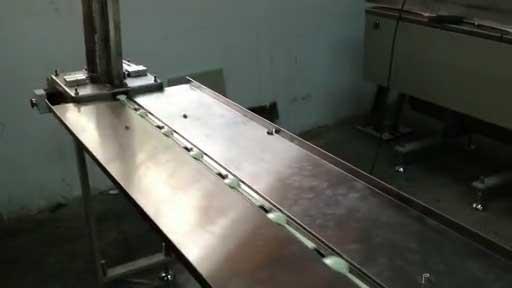 automatic-feeding-coffee-stirrer-packing-machine-2