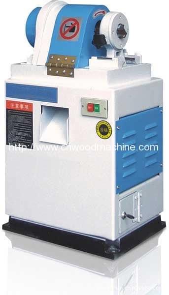 Wooden-Plug-Making-Machine