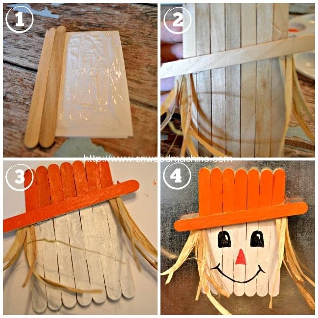 scarecrow-steps