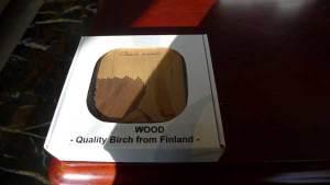 Beautiful-Birch-Card-from-Finland-Customer