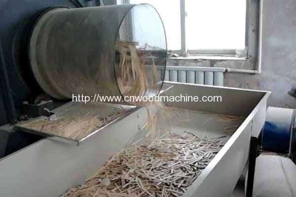 Tongue-Depressor-Dust-Remove-&-Polishing-Machine-3