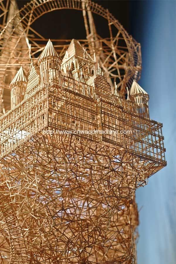toothpick-art-2