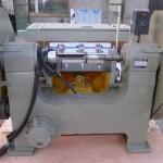 Wooden Plate Rotary Cutting Machine