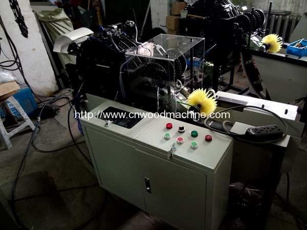 Wheel-Type-Ice-Cream-Sticks-Selecting-Machine