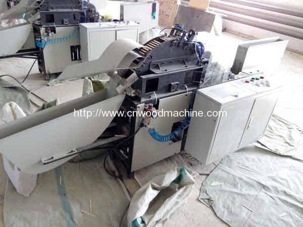 Full-Automatic-Ice-Cream-Sticks-No-Chain-Type-Size-Selecting-Machine