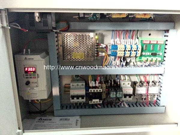 Wood-Ice-Spoon-Branding-Machine-Control-Cabinet