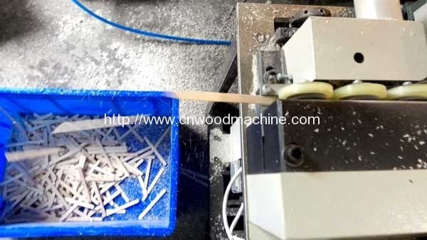 Rubber-Ring-for-Ice-Cream-Sticks-Chamfering-Machine-2