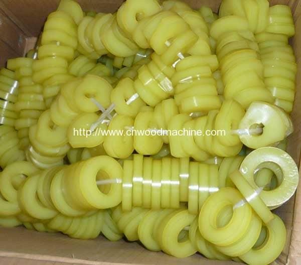 Rubber-Ring-for-Ice-Cream-Sticks-Chamfering-Machine