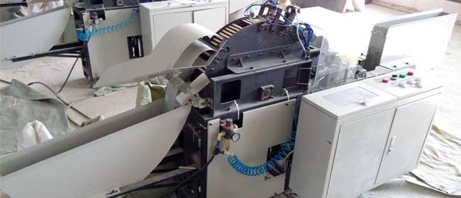 banner-New-Type-Wheel-Type-Ice-Cream-Sticks-Size-Selecting-Machine
