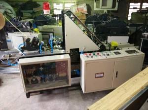 114mm-Plastic-Coffee-Stirrer-Bundle-Packing-Machine-for-Turky-Customer